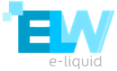 E LIQUID WHOLESALE LIMITED