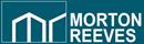 MORTON REEVES LTD
