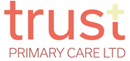 TRUST PRIMARY CARE LTD