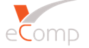 ECOMP CONSULTING LIMITED