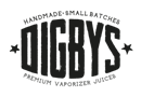 DIGBYS JUICES LTD