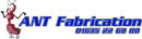 ANT FABRICATION LIMITED