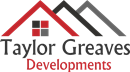 TAYLOR GREAVES DEVELOPMENTS LTD