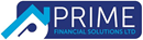 PRIME FINANCIAL SOLUTIONS LIMITED