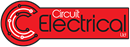 CIRCUIT ELECTRICAL LIMITED