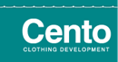 CENTO CLOTHING LTD