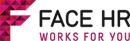 FACE HR LIMITED