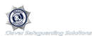 BRAVO SECURITY LIMITED