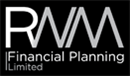 RWM FINANCIAL PLANNING LTD