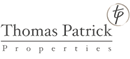THOMAS PATRICK PROPERTIES LIMITED