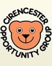 CIRENCESTER OPPORTUNITY GROUP LIMITED