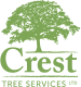 CREST TREE SERVICES LIMITED