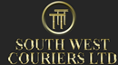 SOUTH WEST COURIERS LTD