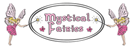 MYSTICAL FAIRIES PARTIES LIMITED