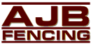 AJB FENCING LTD