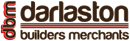 DARLASTON BUILDERS MERCHANTS LIMITED (09236979)