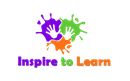 INSPIRE TO LEARN TRAINING LTD