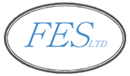 FISHERS ELECTRICAL SERVICES LIMITED