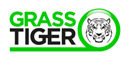 GRASS TIGER LIMITED