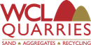 WCL QUARRIES LIMITED