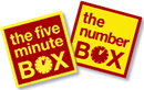 FIVE MINUTE BOX (UK) LIMITED