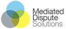 MEDIATED DISPUTE SOLUTIONS LIMITED