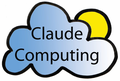 CLAUDE COMPUTING LTD