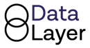 DATA LAYER CONSULTING LIMITED