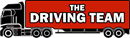 THE DRIVING TEAM LTD