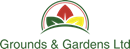 GROUNDS AND GARDENS LIMITED