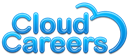 CLOUD CAREERS LIMITED