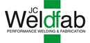 JC WELDFAB LTD