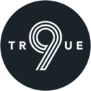TRUE9 LIMITED