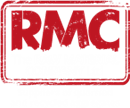 THE RAW MATERIAL COMPANY (CANNOCK) LIMITED