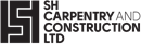 SH CARPENTRY AND CONSTRUCTION LIMITED