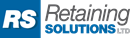 RETAINING SOLUTIONS LIMITED
