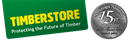 TIMBERSTORE LIMITED