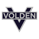 VOLDEN LIMITED