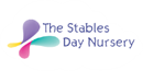 THE STABLES DAY NURSERY MONTON LIMITED