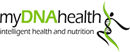 MY DNA HEALTH LTD.