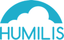 HUMILIS CONSULTING LIMITED (09311062)