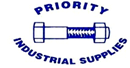 PRIORITY INDUSTRIAL SUPPLIES LTD