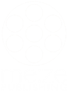 MEZE PUBLISHING LIMITED