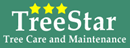 TREE STAR MAINTENANCE LTD