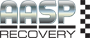 AASP RECOVERY LIMITED