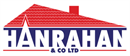 HANRAHAN & CO LIMITED