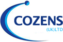 COZENS (UK) LIMITED