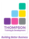 THOMPSON TRAINING AND DEVELOPMENT LIMITED