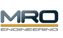 MRO ENGINEERING LTD