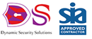 DYNAMIC SECURITY SOLUTIONS LTD